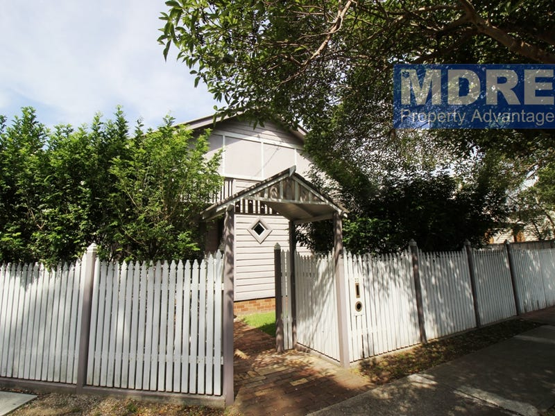22 Waratah Street, Mayfield, NSW 2304