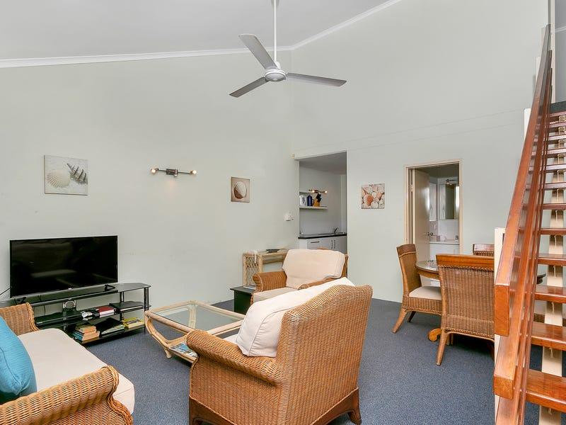9/239 Lake Street, Cairns North, Qld 4870