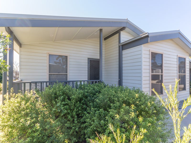 16/71 Lions Drive, Mudgee, NSW 2850