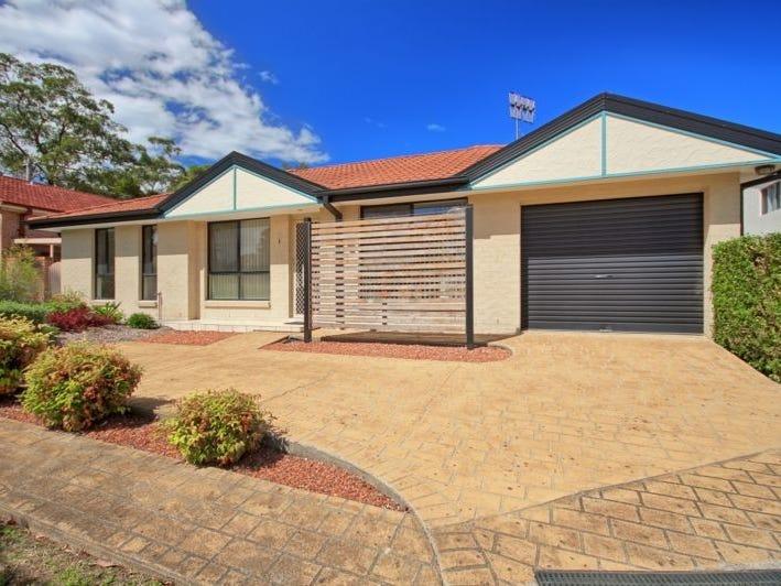 1/78 Currambene Street, Huskisson, NSW 2540