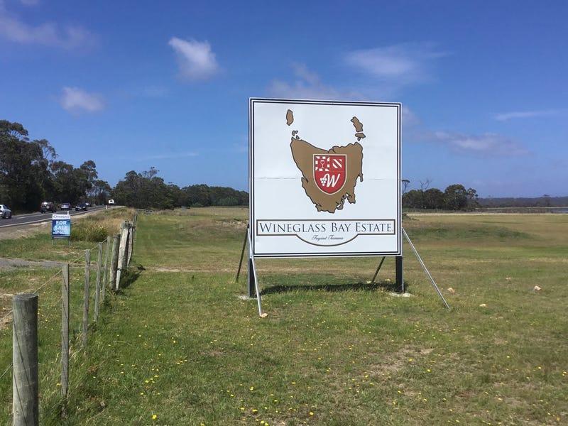 1100 Coles Bay Road, Coles Bay, Tas 7215