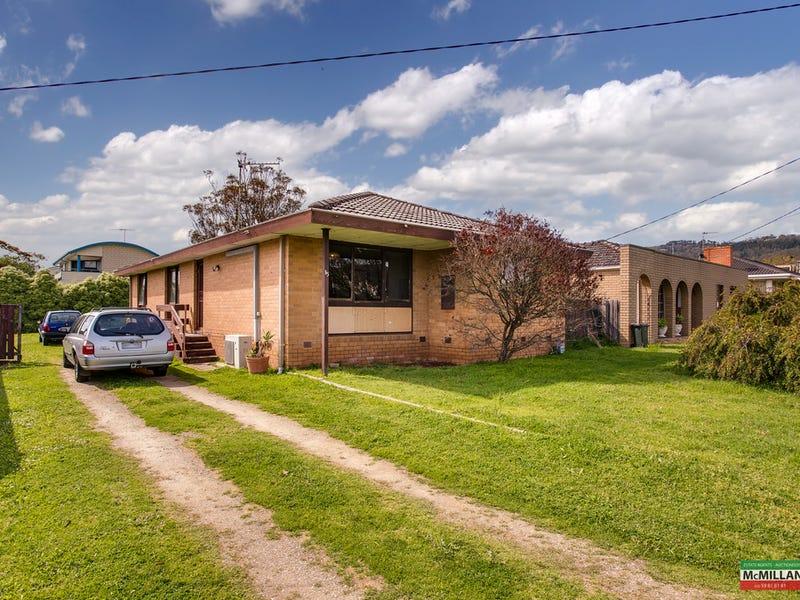 15 Heales Street, Dromana, Vic 3936