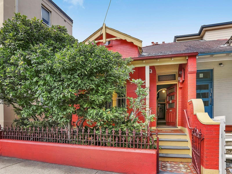 147 Old South Head Road, Bondi Junction, NSW 2022