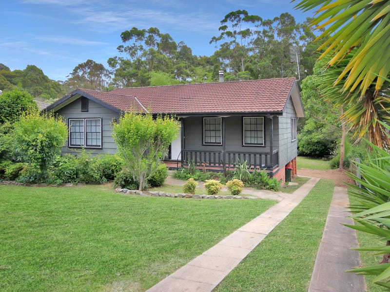 25 Isabel Street, Narooma, NSW 2546