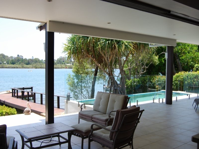 Address available on request, Noosa North Shore, Qld 4565