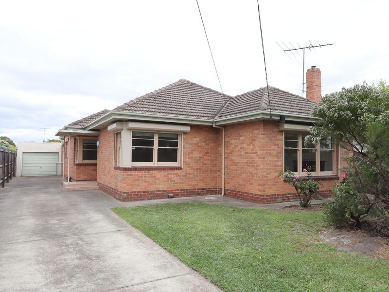 10 Oxford Street, Belmont, Vic 3216