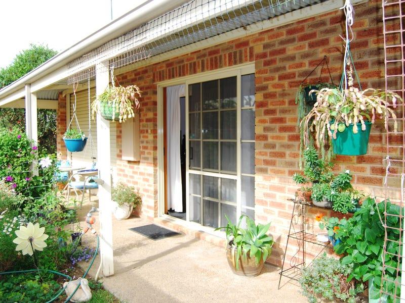 37A  Tom Street, Yarrawonga, Vic 3730