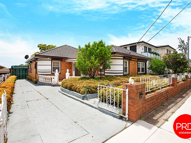 109 Frederick Street, Rockdale, NSW 2216