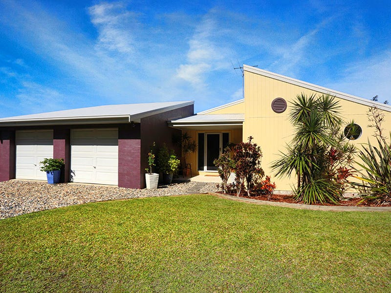 60 Ocean View Drive, Valla Beach, NSW 2448