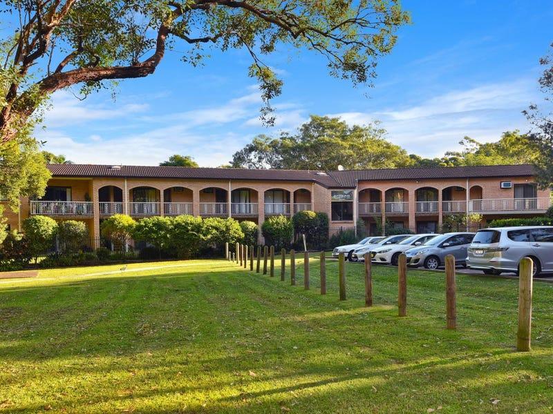 40 Bunyala St, Blakehurst, NSW 2221