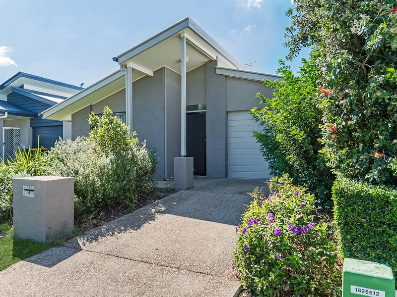8 Merion Crescent, North Lakes, Qld 4509