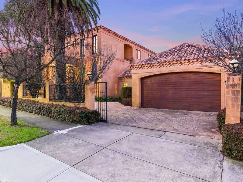 2 Victoria Street, South Perth, WA 6151