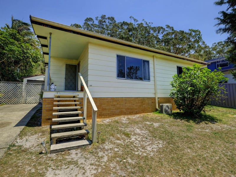117 Green Point Drive, Green Point, NSW 2428