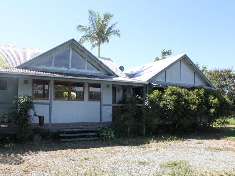 163-165 Eagleby Road, Eagleby, Qld 4207