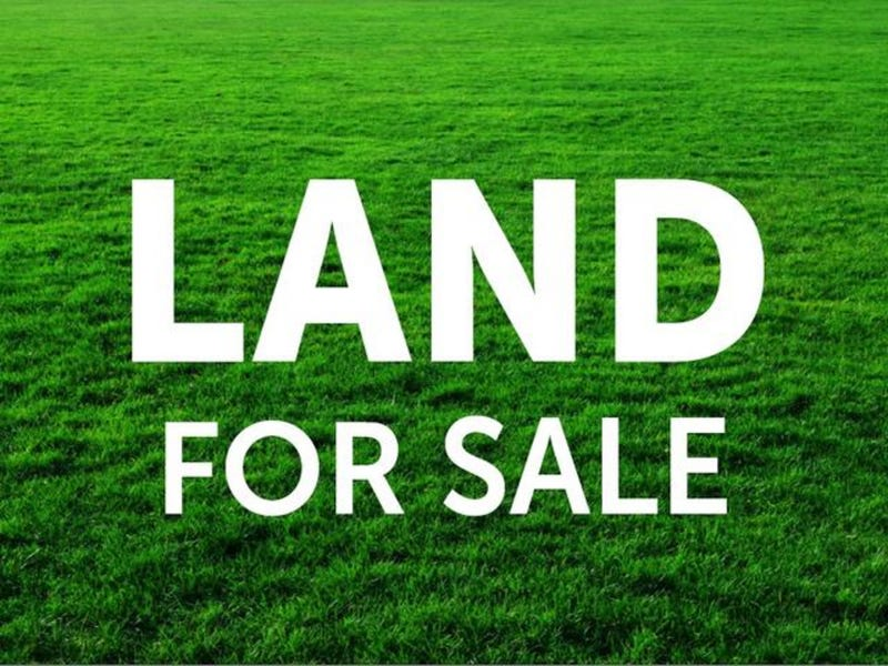 Lot 9, 335-351 Beenleigh-Redland Bay Road, Carbrook, Qld 4130