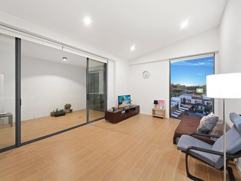 503/1 Allambie Street, Ermington, NSW 2115