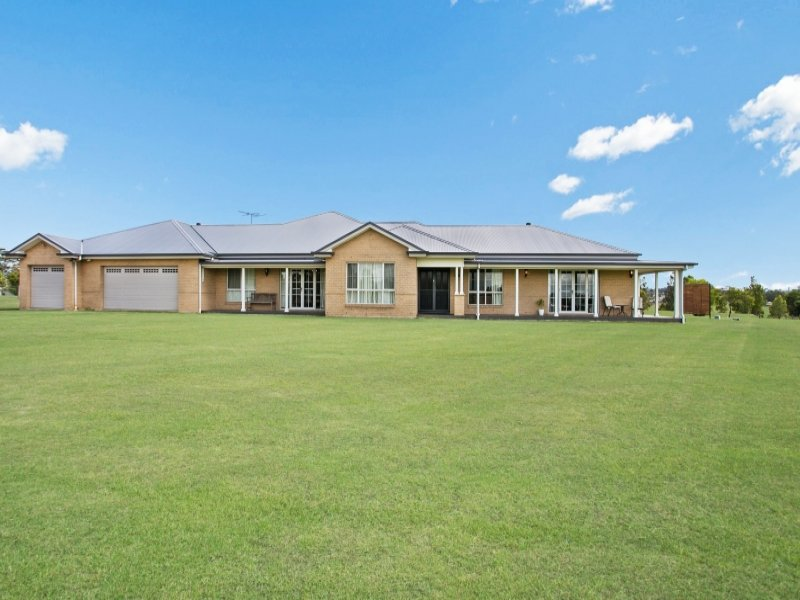 117 Forest Hill Drive, Oakhampton Heights, NSW 2320