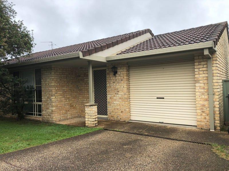 2/47 Rosemary Row, Rathmines, NSW 2283