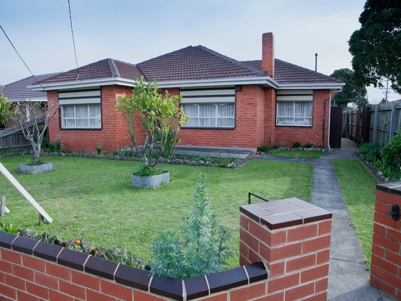 142 Buckley Street, Noble Park, Vic 3174