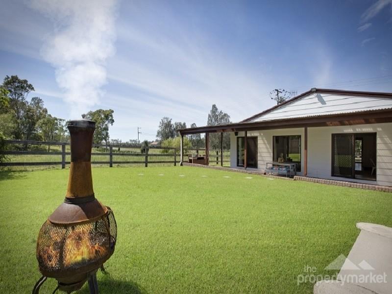 12 Jensen Road, Wadalba, NSW 2259