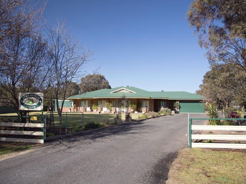 1 Killarney Street, Temora, NSW 2666