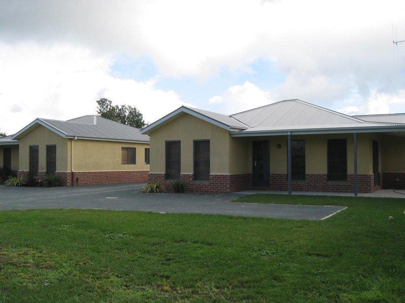 40 Punt Road, Barham, NSW 2732