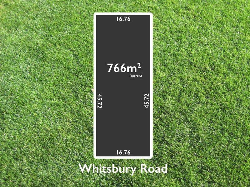 15 Whitsbury Road, Elizabeth North, SA 5113