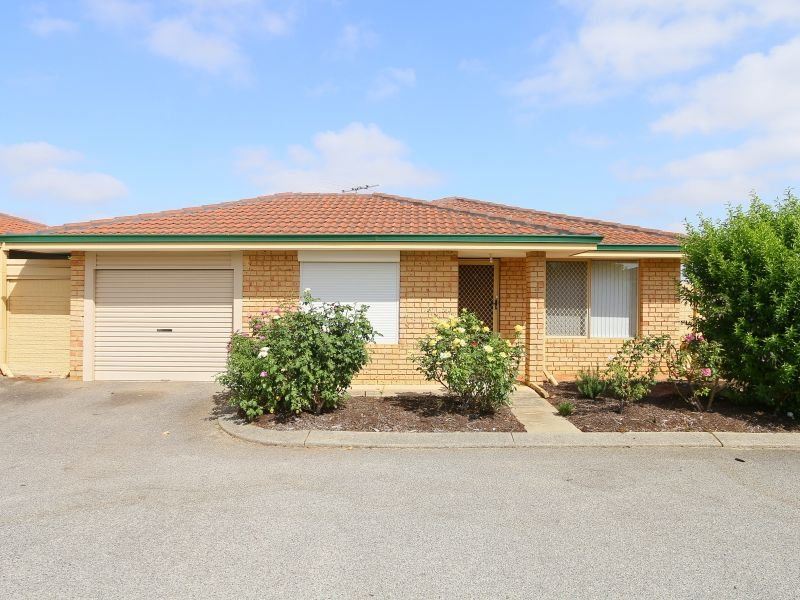15/12 Attfield Street, Maddington, WA 6109