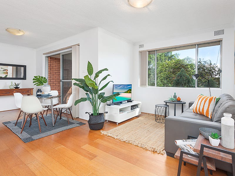 12/47-51 Martin Place, Mortdale, NSW 2223