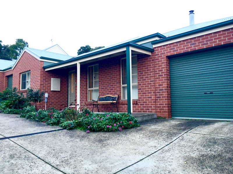Address available on request, Soldiers Hill, Vic 3350