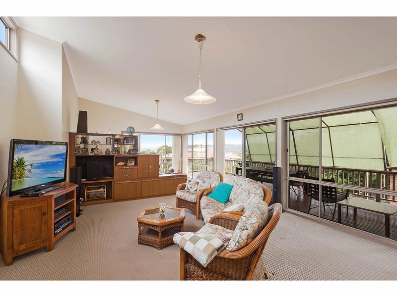 8 John Penn Avenue, Merimbula, NSW 2548
