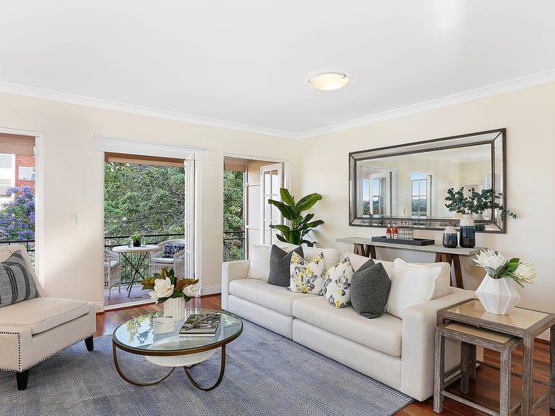 8/70 Upper Pitt Street, Kirribilli, NSW 2061