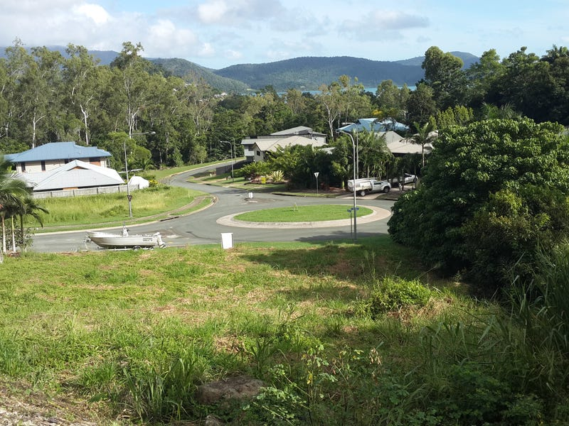 46 Eshelby Drive, Cannonvale, Qld 4802