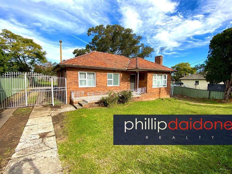 38 Phillips Avenue, Regents Park, NSW 2143