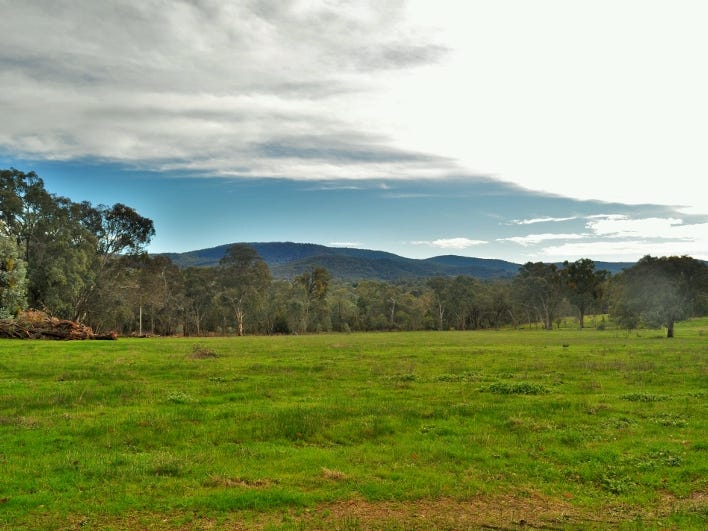 Lot 2 - Osbornes Flat Road, Yackandandah, Vic 3749