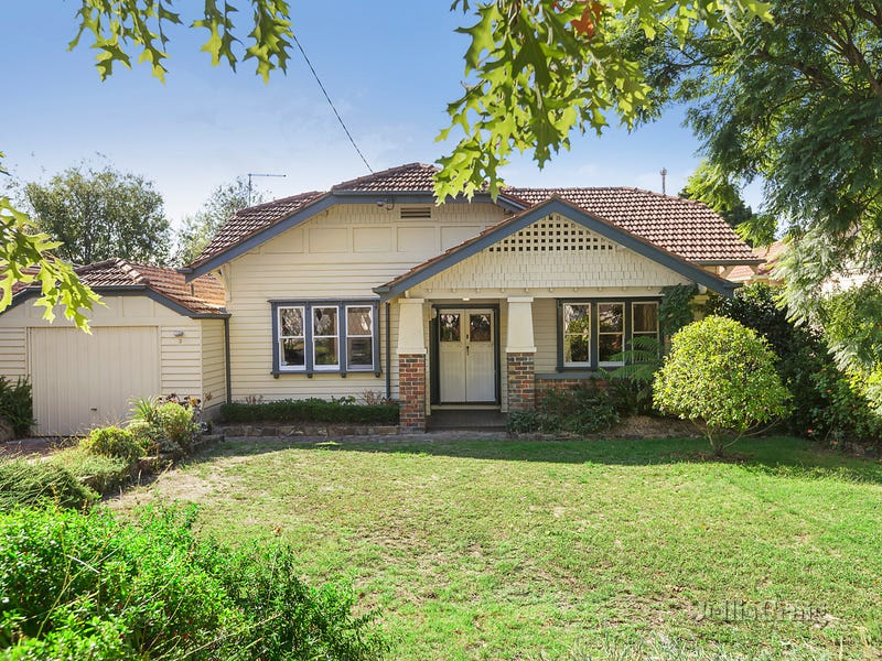 3 Rosedale Road, Glen Iris, Vic 3146