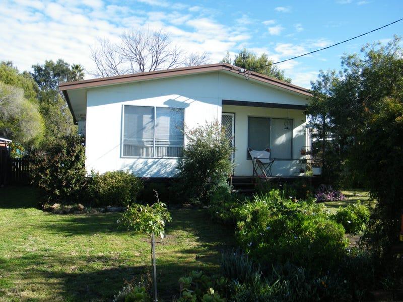 18A Fern Street, Quirindi, NSW 2343