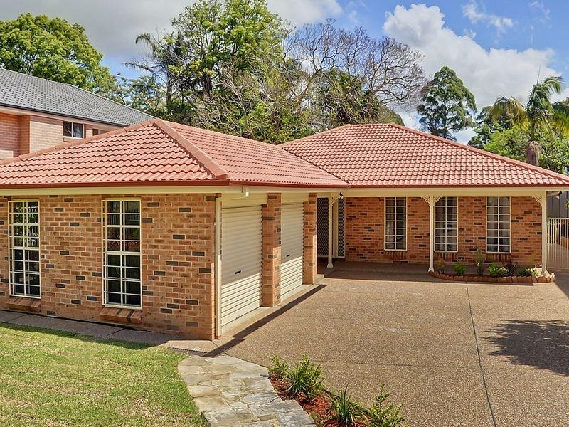 12 Yardley Avenue, Waitara, NSW 2077