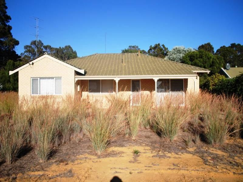 10398 Bussell Highway, Witchcliffe, WA 6286