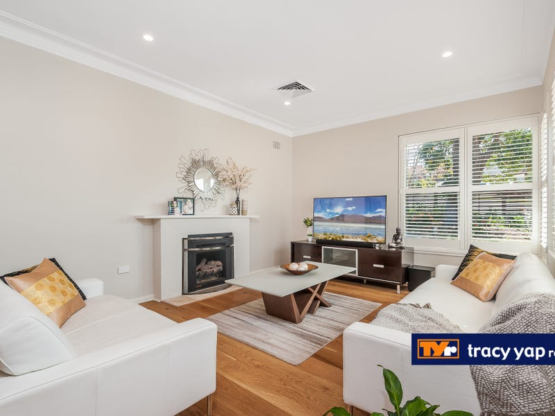 2 Salter Crescent, Denistone East, NSW 2112