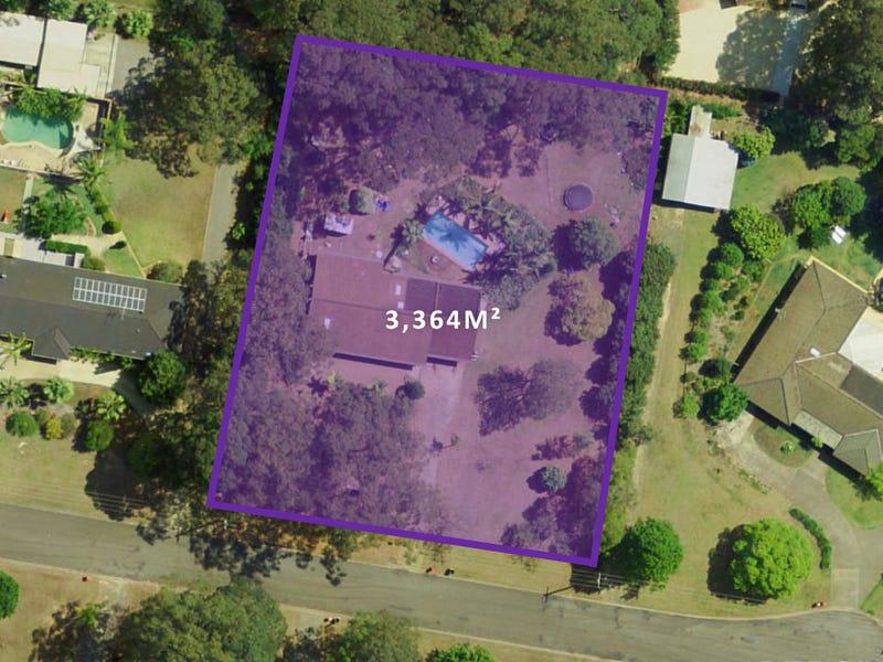13 Kulai Place, Port Macquarie, NSW 2444