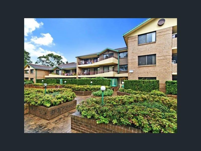 15/164-168 Station Street, Wentworthville, NSW 2145
