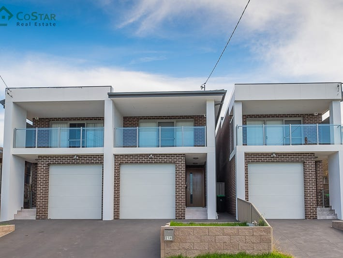 21A Inverness Ave, Penshurst, NSW 2222