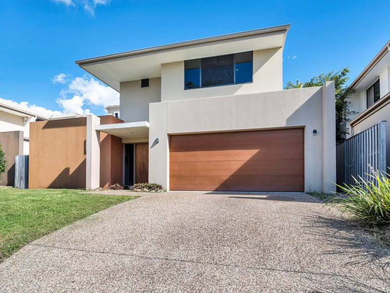 9 Bounty Way, Pacific Pines, Qld 4211