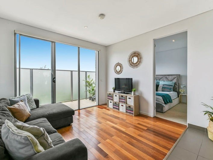 13/ 210 Normanby Rd, Notting Hill, Vic 3168