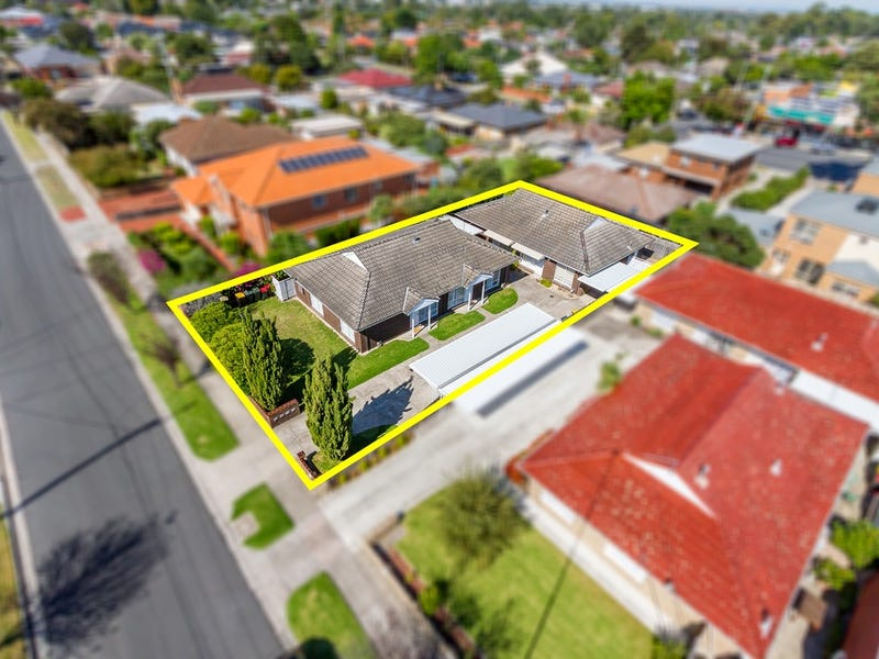 12 Coonil Street, Oakleigh South, Vic 3167