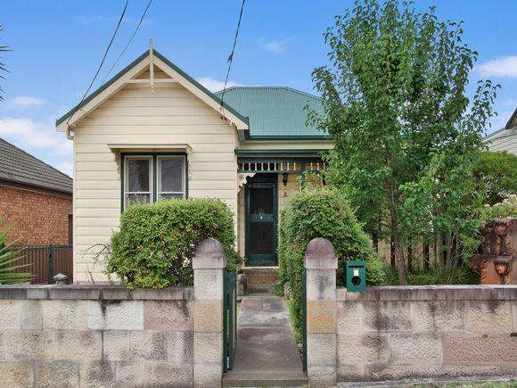 5 Provincial St, Auburn, NSW 2144