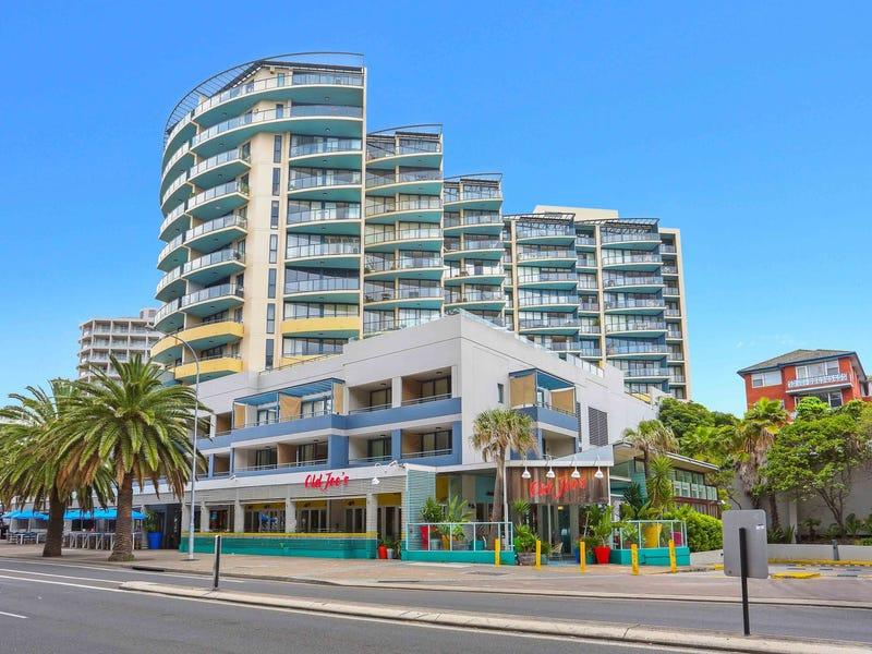 611/1 Abel Place, Cronulla, NSW 2230