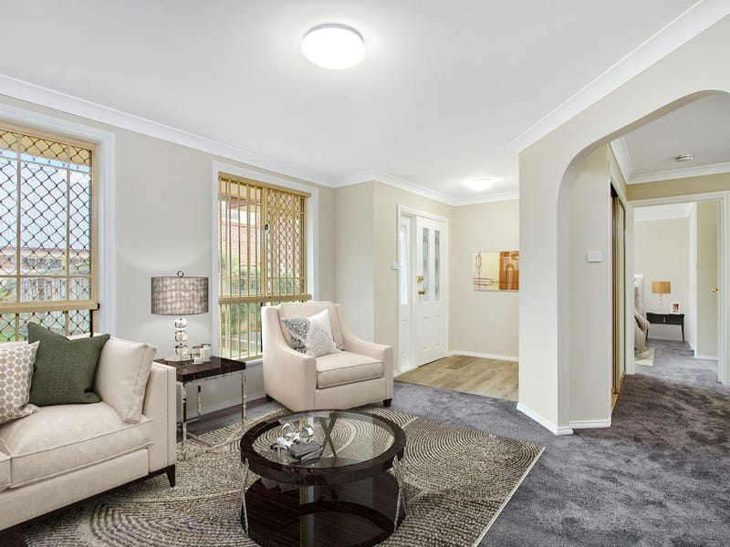 6/68 Windsor Street, Richmond, NSW 2753