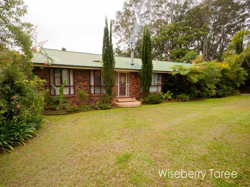 32 Denva Road, Taree South, NSW 2430